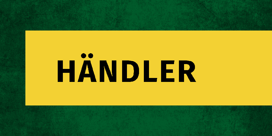 Händler