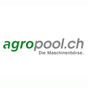 agropool