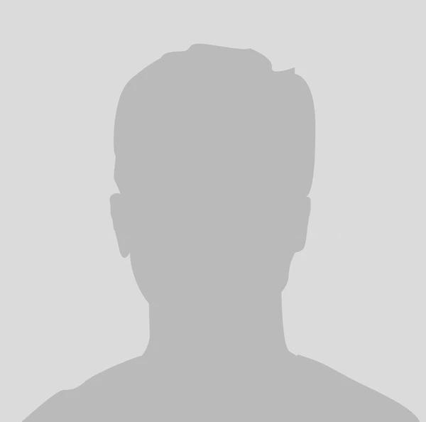 vorlage-portrait