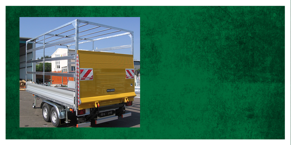 Max_Trailers_Banner_14