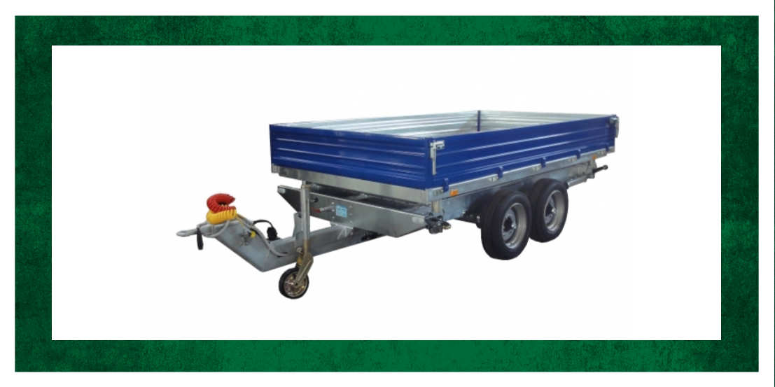 Max_Trailers_Banner_19