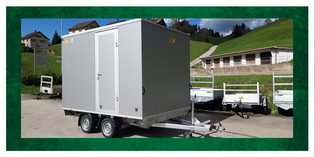 Max_Trailers_Banner_23